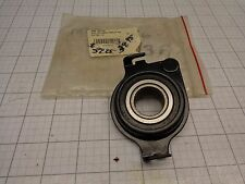 "956-0613A Pulley Multi Speed Many MTD Columbia Sears Cub 21"" CC99 12A 247 Series"