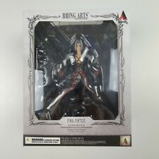 Sephiroth Another Form Version | Bring Arts Final Fantasy | Square Enix | NIB