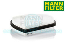 Mann Hummel Interior Air Cabin Pollen Filter OE Quality Replacement CU 2897