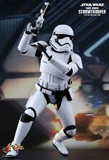 STAR WARS - Stormtrooper 'Force Awakens' 1/6th Scale Action Figure (Hot Toys)