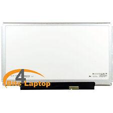 "Nuevo de 13,3 ""Hp Probook 4340s 4320s 5320m Compatible Laptop Pantalla Led"