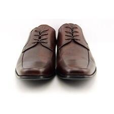 Zapatos informales de hombre Aldo Talla 43.5