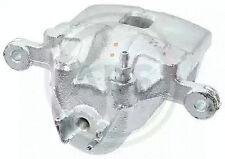 Rear Left Brake Caliper A.B.S. 720681