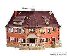 HS Vollmer 47630 Eckhaus Marktstraße Nr.2 fabrikneu SP N