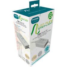 Phoebe LED Strip Light Power Supply 72W for LED Flexi Strip Light