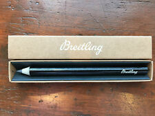 Matita Breitling Professionale Nera - Breitling Pencil