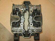 1984 Honda Magna V65 V 65 VF1100 VF 1100 rear cylinder head valves engine motor