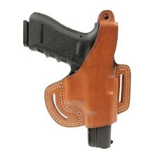 Blackhawk RH Glock 9mm, 40 cal., .357, Model 36 Slide With Thumb Break Holster