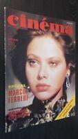 Revista Mensual Llustree Cinema N º 310 OCTOBRE1984 Buen Estado