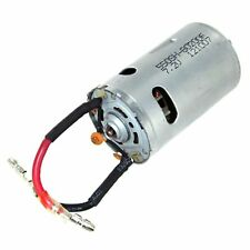 Red Cat Racing RER04173 19Turn Brushed Motor Volcano Epx/Epx Pro