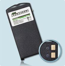 Original défectuosité ni-MH Batterie Nokia 3210 bml-3 Batterie Battery 1400 mAh Nouveau OVP