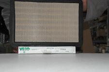 filtre à air véco vy5010 ma152 alfa  340x235x28