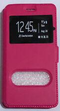 Custodia Flip Cover a Libro con Magnete per Huawei Ascend Gr5