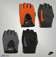 Nike Fingerless Gloves & Mittens for Men