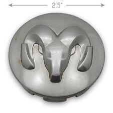 Dodge Center Cap Hubcap OEM Dakota 1500 Durango 52110398 Wheel