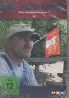 Die Reimanns Ferien bei den Reimanns RTL DVD NEU Auswanderer TV Dokumentation