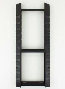 HAF X | Front Trim Panel, Never Used | Cooler Master
