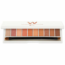 [W.Lab] POCKET SHADOW PALETTE - blooming 10g Rinishop