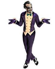 Batman The Joker Kostüm für erwachsene Karneval Verkleidung