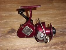 Vintage Shakespeare 2062 DA Spinning Reel made in USA