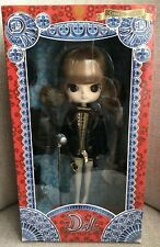 BNIB JUN PLANNING, DAL, PULLIP GROOVE INC HELLO LITTLE GIRL D-131 DOLL ADORABLE!