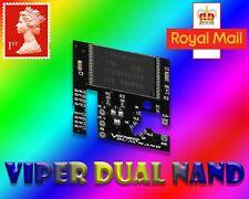 Viper Dual NAND