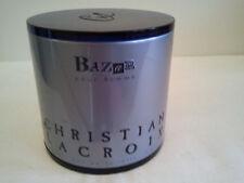 CHRISTIAN LACROIX BAZAR POUR HOMME 30ML EDT SPRAY MEN'S PERFUME FRAGRANCE