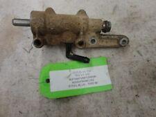 2009 Arctic Cat 550 H1 TRV Master Cylinder 1502-293