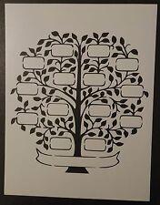 Family Tree 8.5