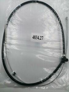 Cable De Frein à Main Peugeot 403
