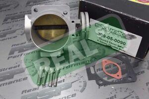 Skunk2 74mm Billet Throttle Body Acura RSX K20 K20A K20A2 K20Z1 309-05-0090