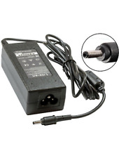 Laptop Charger ACER PA-1450-26 Laptop Ac Adapter Supply 45W + Free Uk Cable