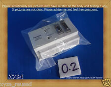 NAiS Panasonic AFP8532, C-NET Adapter , New without box.