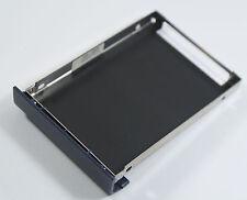 HDD cage CASE dischi rigidi quadro ap88z138000 DA HP OmniBook xt1000 TOP!