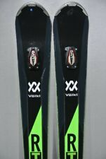 SKIS Carving/ All Mountain -VOLKL RTM 84-177cm ! 2018