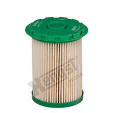 Kraftstofffilter - Hengst Filter E65KP D95