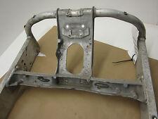 Yamaha Apex 1000 EFI Mountain 2006  upper bracket steering column support / stee