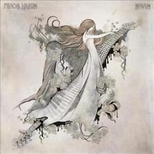 PROCOL HARUM - NOVUM NEW CD