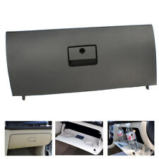 Door Lid Black New Glove Box Cover for GOLF JETTA A4 MK4 BORA VW