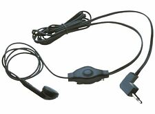 Cobra Mono headset for MT115, MT245, MT615, MT645 and MT975.