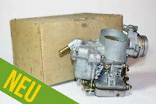 Solex 32TDID / 32 TDID Vergaser - Ford 15M 17M (P6 / P7) Matra 530 - 71TF9510ZA