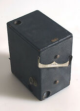 VINTAGE RETRO KODAK BOX CAMERA FOR DISPLAY