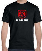 Dodge Ram Trucks T-Shirt