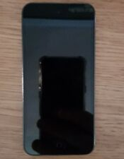 Apple Ipod Touch 6th Generation 64gb