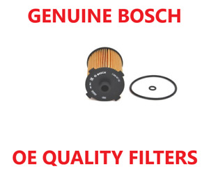 Bosch Oil Filter F026407152 P7152 Fits Volvo S60 S80 S90 V40 V60 V70 V90 XC