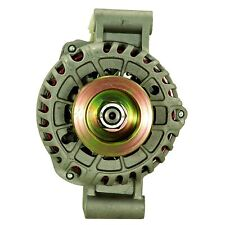 Alternator Lower ACDelco Pro 335-1153 Reman