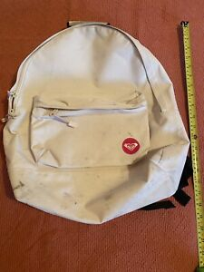 Quicksilver rucksack / backpack