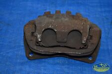 2005-2009 Subaru Outback XT Front Left Driver Side Brake Caliper
