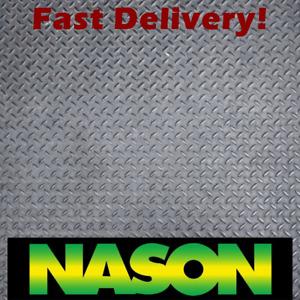 8 x Nason Lifters fits Mitsubishi Fuso 4G54/G54B Canter
