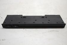 2001 BMW 540i Dynamic Stability Control DSC Switch Bank 61318373771